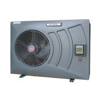 BWT Wärmepumpe HPN 6.1