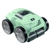 Zodiac Alpha 63 IQ Biopoolroboter