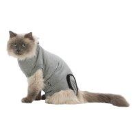 TRIXIE OP-Body für Katzen