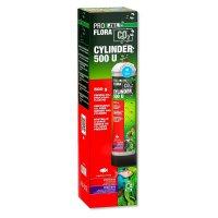 JBL ProFlora CO2 Cylinder U