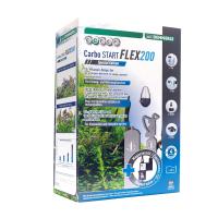 Dennerle Carbo START FLEX200
