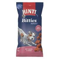 RINTI Bitties Adult 75g