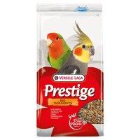 Versele-Laga Prestige Großsittiche
