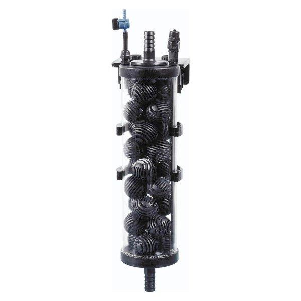 Aqua Medic CO2 Reactor