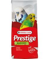 Versele-Laga Prestige Wellensittiche
