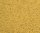 Versele-Laga Orlux Gold Patee Kanarien