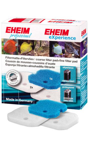 EHEIM Filtermatte und -vlies