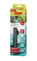 EHEIM thermopreset Aquarienheizer